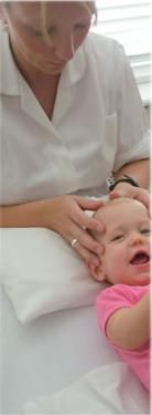 Treatment for all ages and at all stages of life