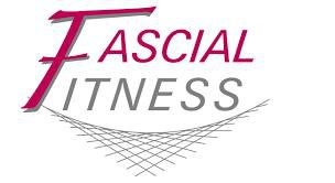 Train your fascial network to become more resilient, elastic and durable, and decrease the incidence of injuries.