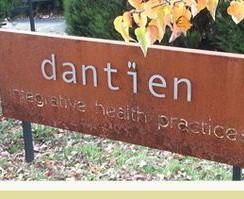 Location of my counselling room, 13 Theodore St. Curtin.