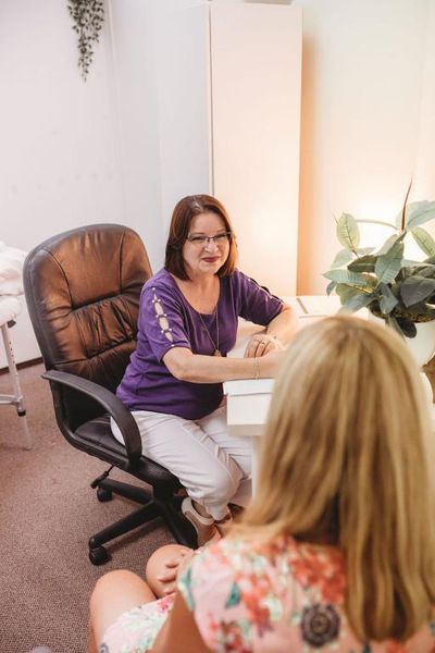 Brisbane Livewell Clinic Cannon Hill