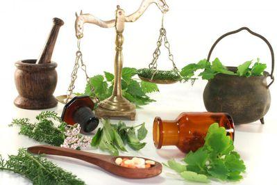 Functional Medicine
