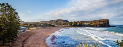 Avalon Beach Chiropractic