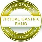 Certified Gastric Band Therapist
