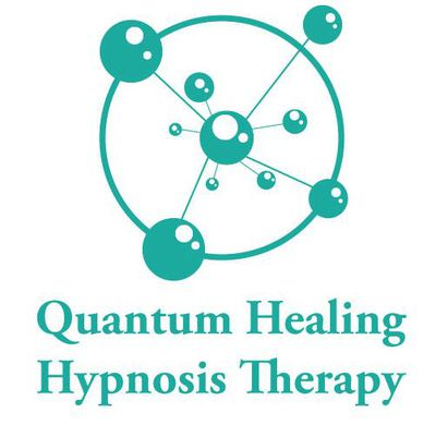 Quantum Hypnosis Healing Therapy
